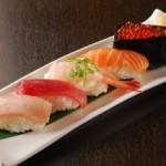 魚がし日本一を勝手に紹介する。
