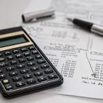 投資信託の資産状況を公開(2016年8月)