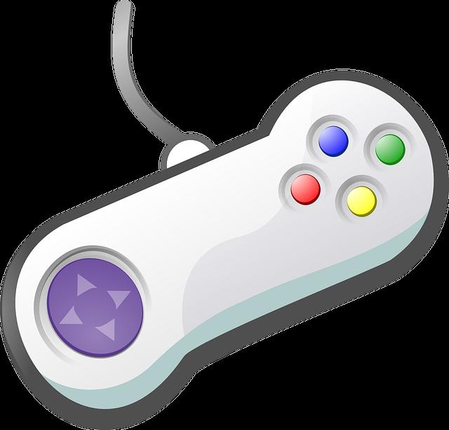 任天堂次世代機NXの発売が2017年3月って。。