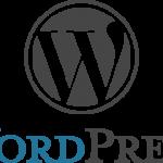 BloggerからWordPressに移行してみた