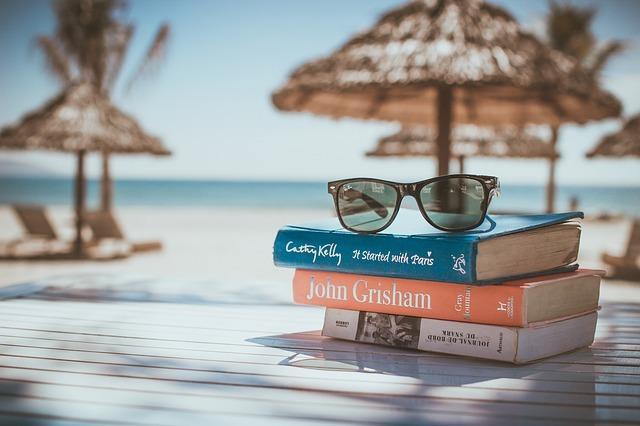 そこそこの読書好きが選んだ全力でおすすめできる小説10冊