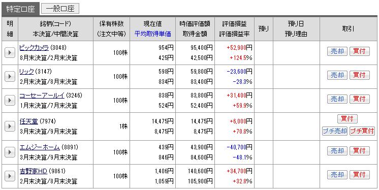 201606_genbutu_2