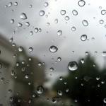Wet, Days