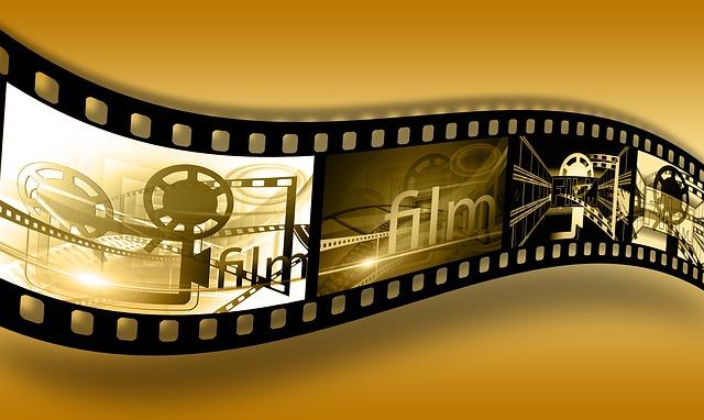 新海誠監督最新映画『君の名は。』を34歳独身が一人で鑑賞してみた。※ネタバレあり