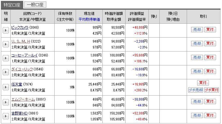 201610_genbutu2