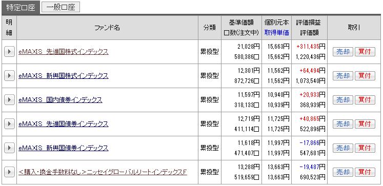 201611_toushin2