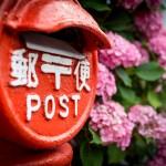 【郵便局】本人限定受取特例型が2回受け取れず
