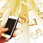 Ripple(XRP)追加購入用資金を入金