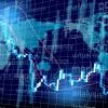 PFF(米国優先株式 ETF)を追加購入!