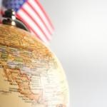 米国トータル債券市場ETF(BND) 購入