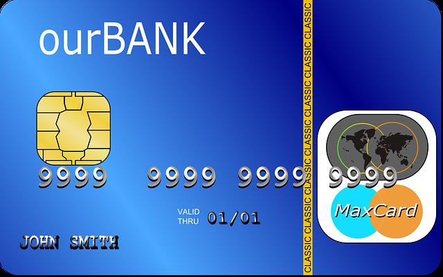 ジャパンネット銀行の口座開設完了
