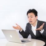 JPモルガンCEO「BTCは詐欺」発言で暴落