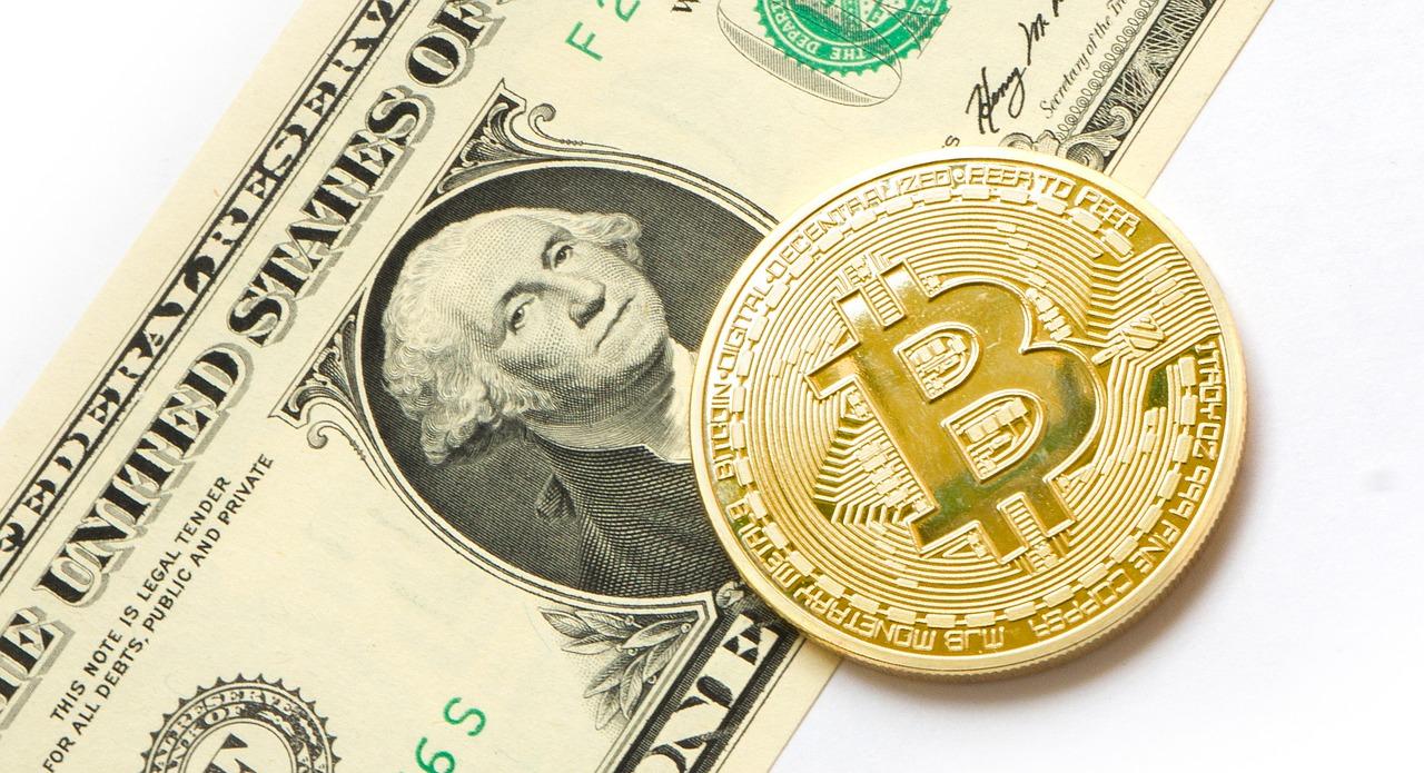 BitcoinCashを購入!相場はヨコヨコ!