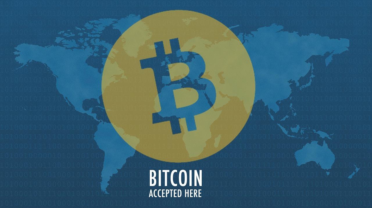 モナコインとビットコインが爆上げ!