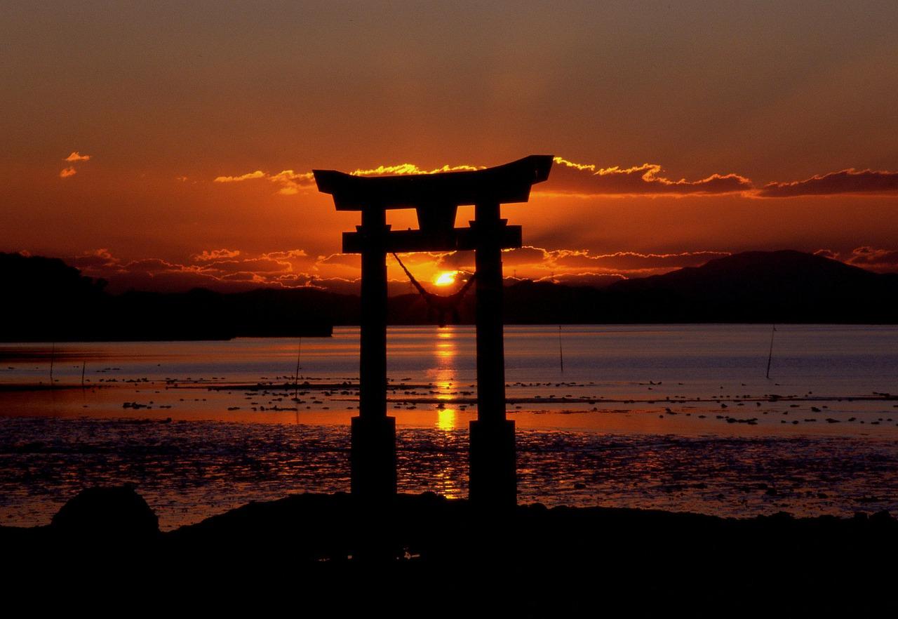 やや上向きに!BTCは95万円弱まで上昇!夜明けは近いか!?
