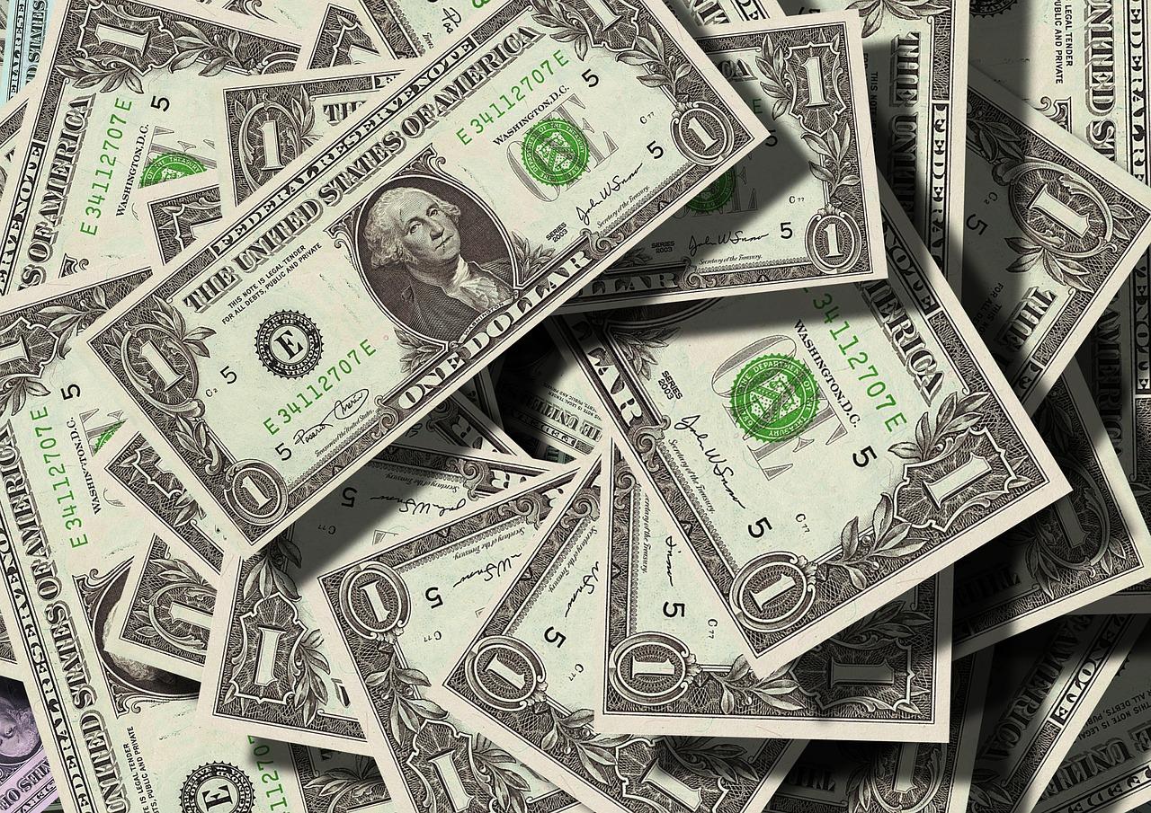 BTCが1万ドル復帰!リップルのプロダクトの違いを勉強中!
