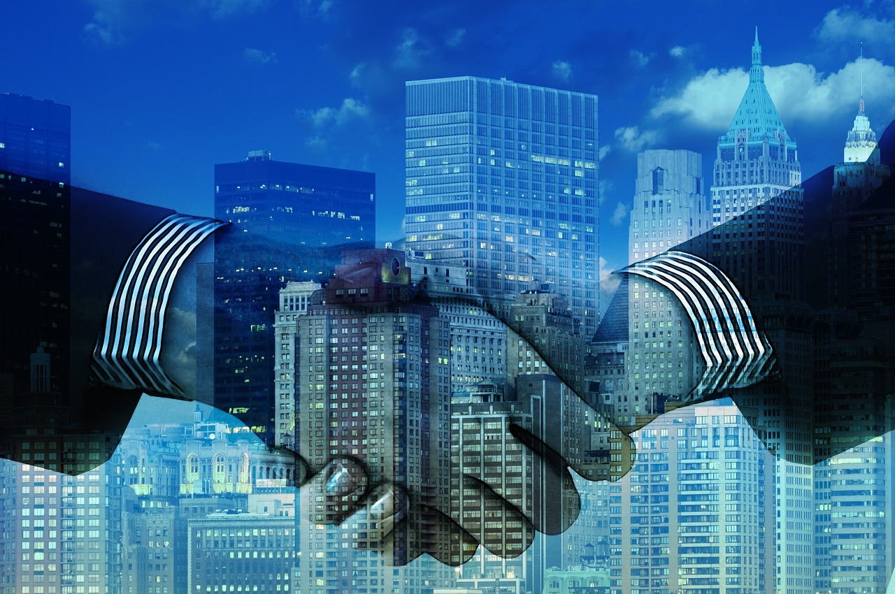SBIVCが本日から営業開始!新規口座受付は7月から!HitBTCは日本に子会社設立予定!
