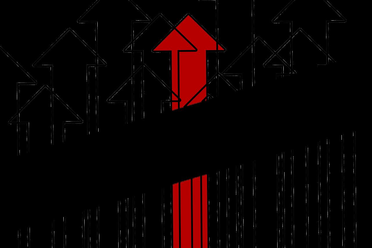 GShareが0.8.3にバージョンアップ!仮想通貨市場は絶賛下落中!