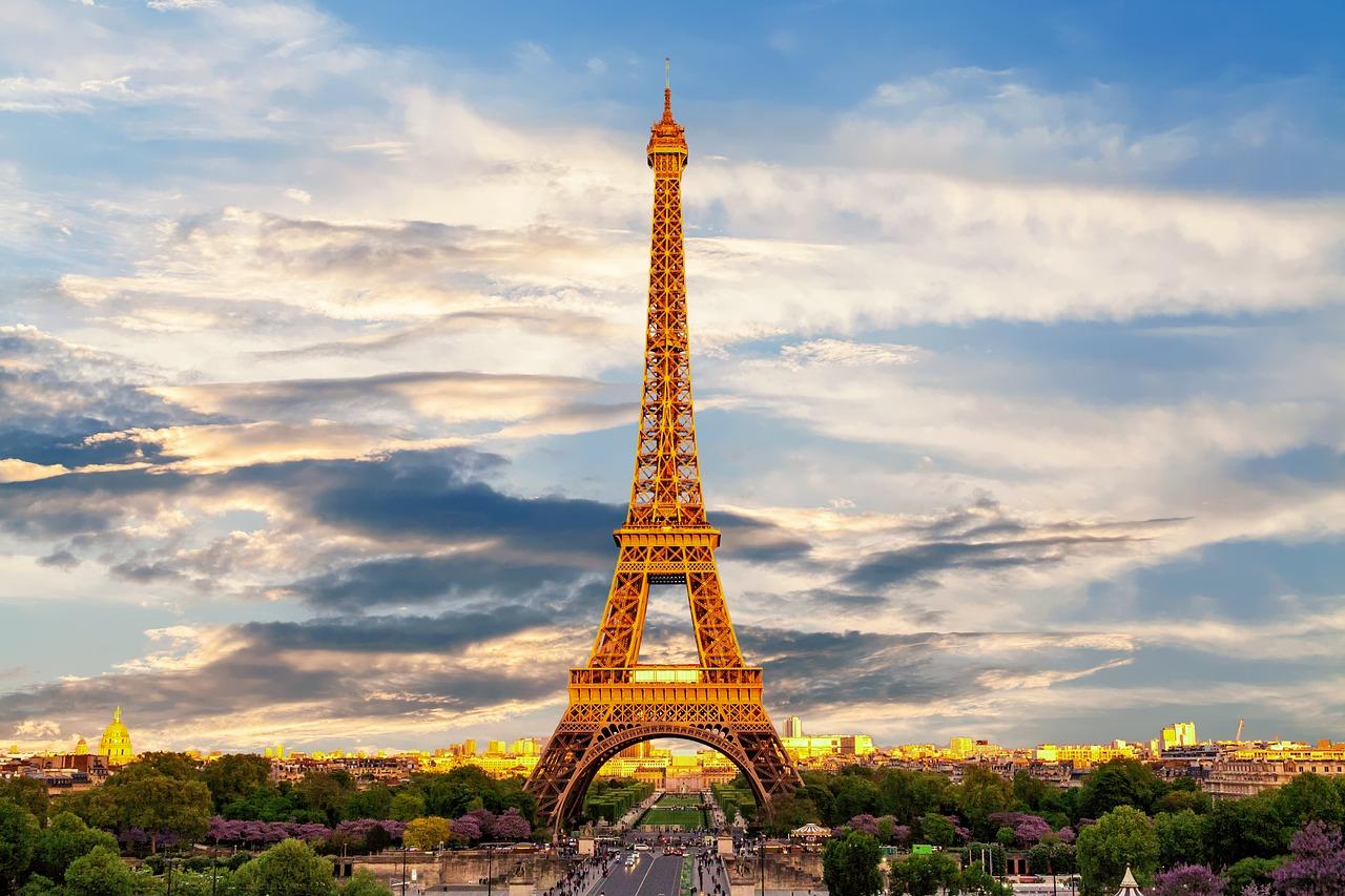 フランスの税制改正!インド最大の取引所KoinexでXRP基軸追加!