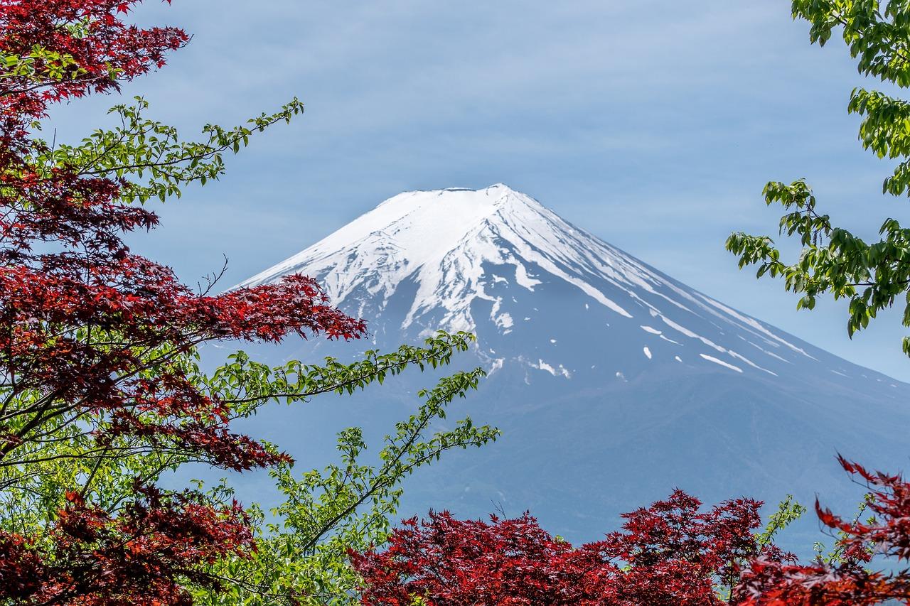 海外取引所で日本人利用停止の流れが加速!インドのKotak銀行がRippleNET加入!