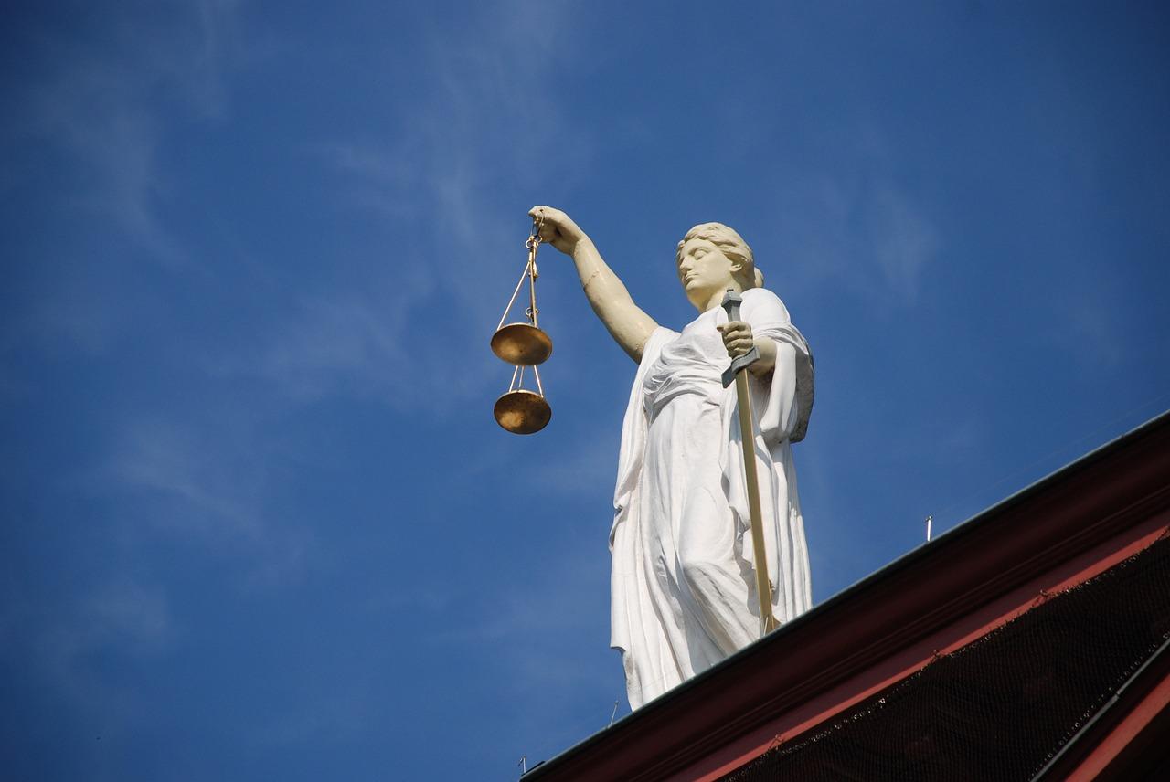 金融庁が改正資金決済法から金融商品取引法への移行を検討中!?GameCreditsの開発レポート公開!