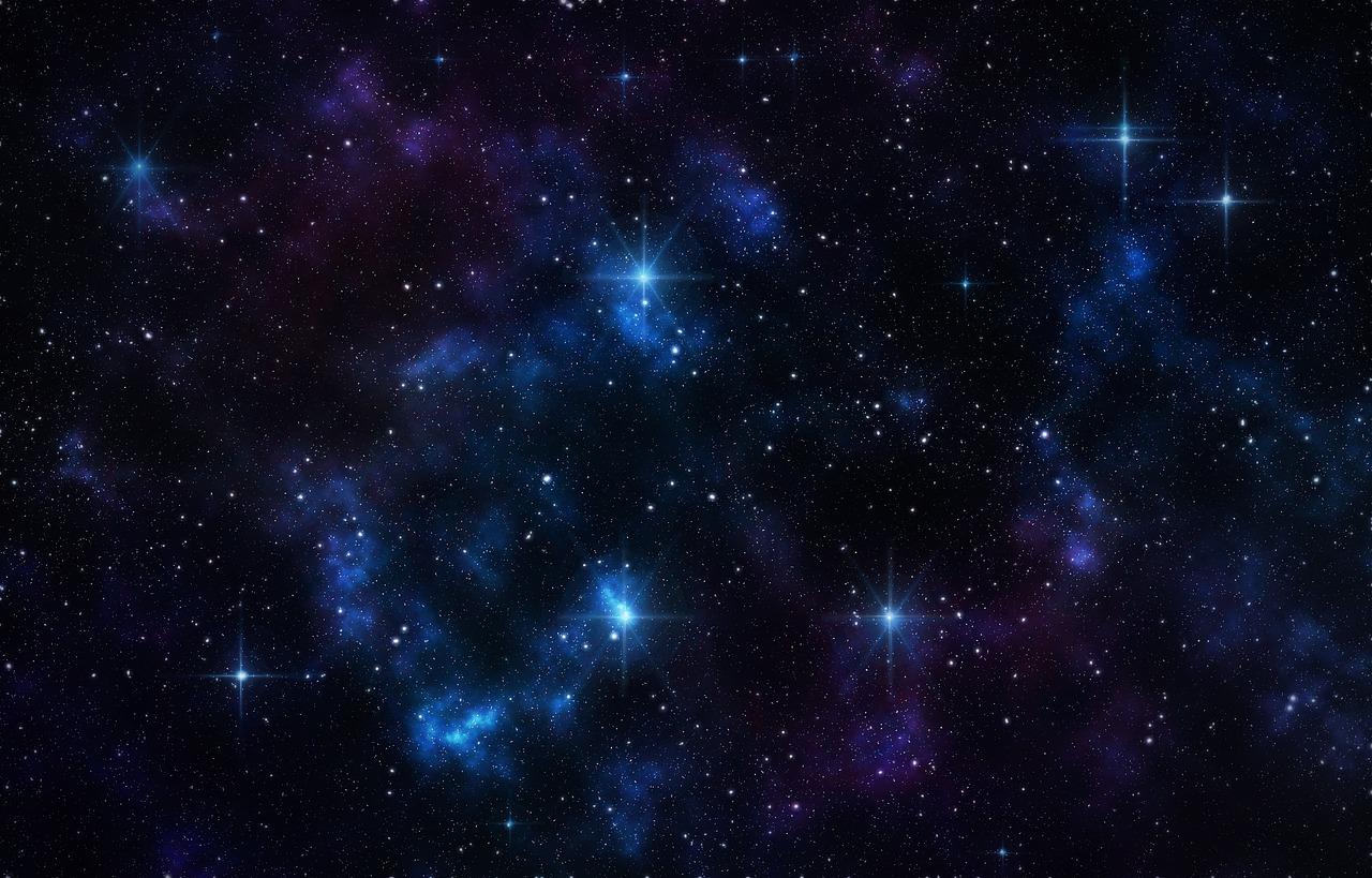 coinbaseが上場候補5種類を発表(XRPは無し)!Stellar買い増しや!