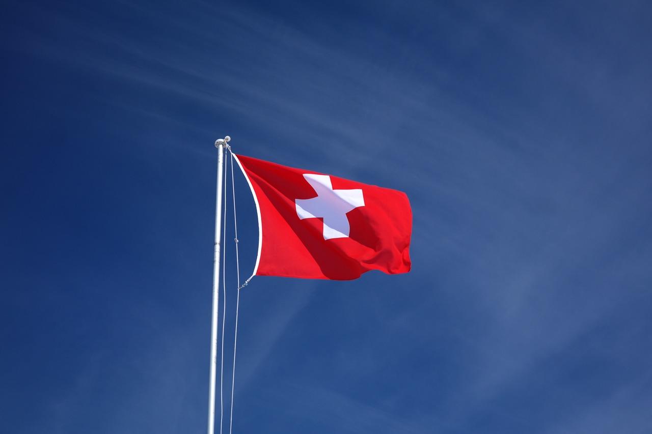 スイス証券取引所が仮想通貨参入!じょじょに良い流れに!