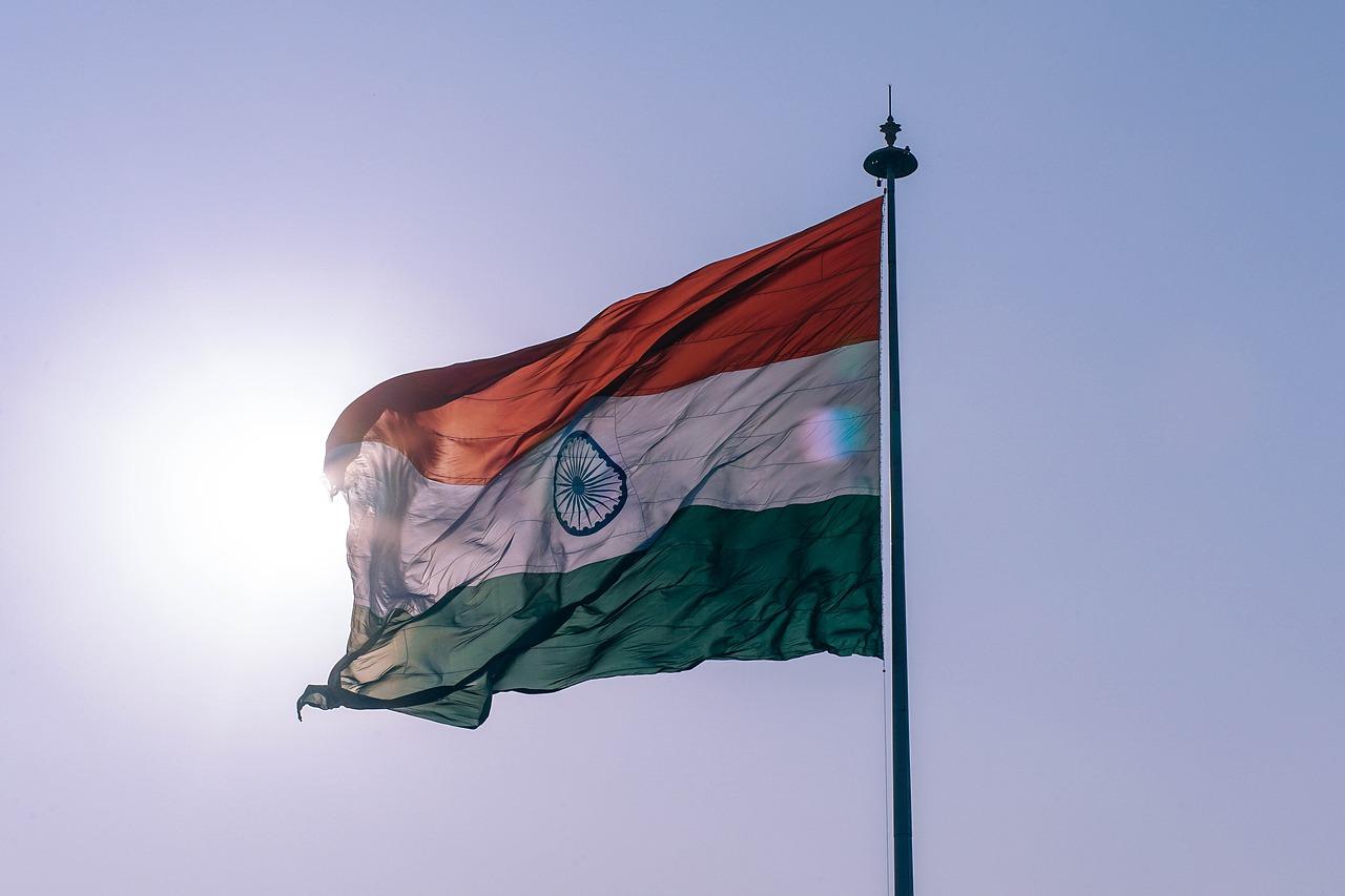 インドでXRP基軸が進行中!爆上げまでオクトパストラベラーズ!