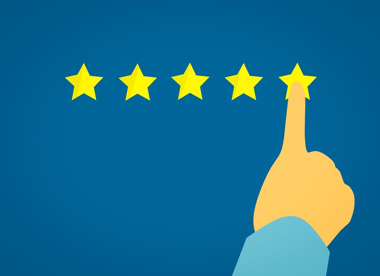 仮想通貨格付けでXRPが最高評価獲得!来週SBIVCのバージョンアップ!