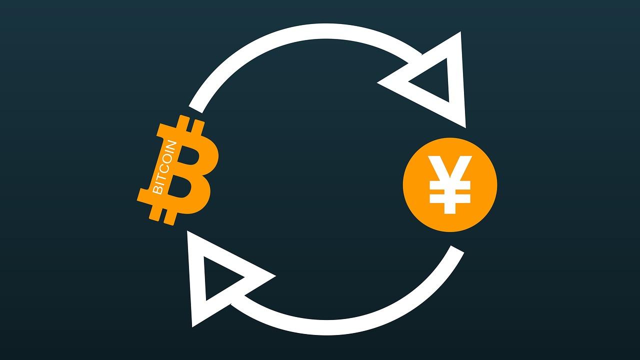 SWIFTがRipplenetと接続!?GMOが円ペッグ通貨を発表!