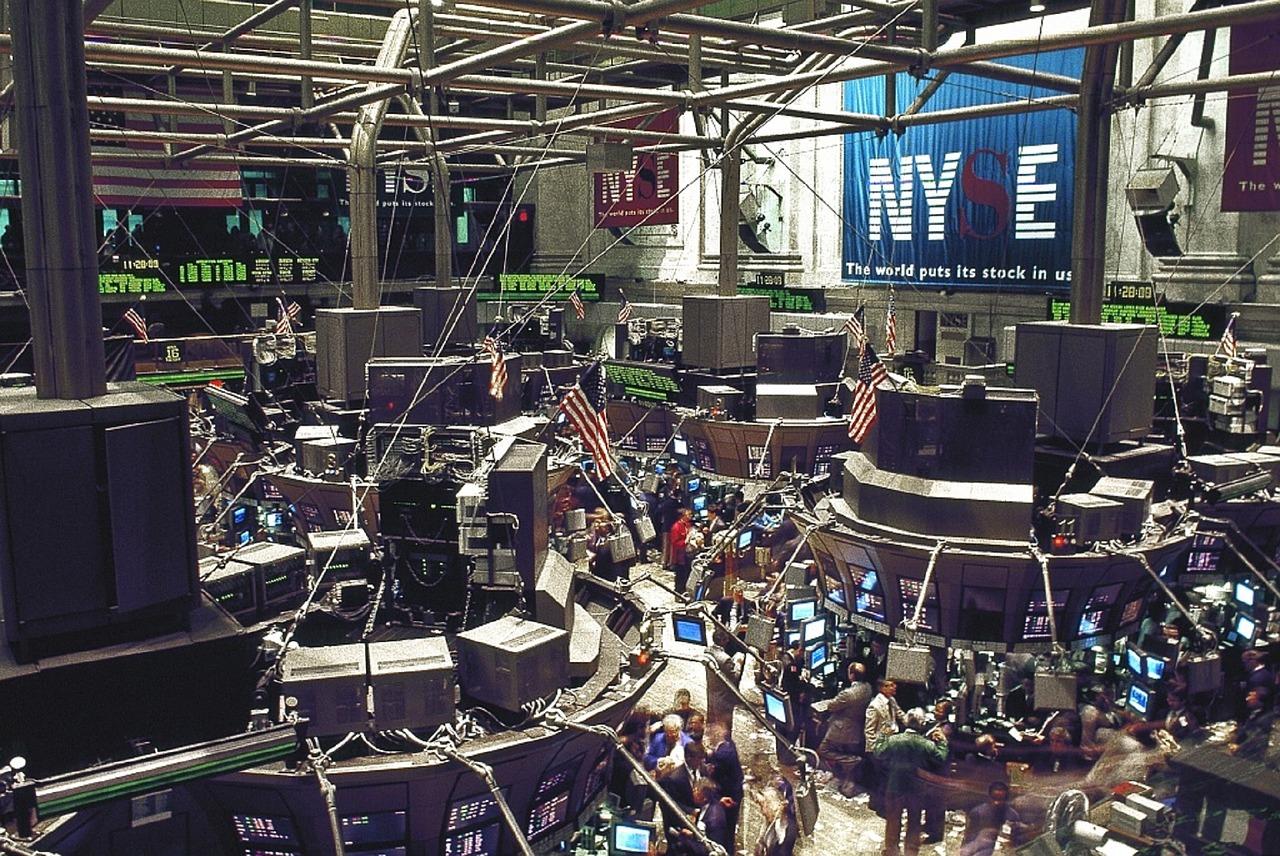 今度はXRP上げ!SECが証券か否かのガイドラインを出す!?GCFブログ更新!